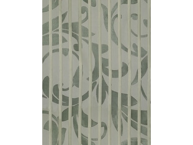 Kravet Contract BETHESDA SILVER 3937.11