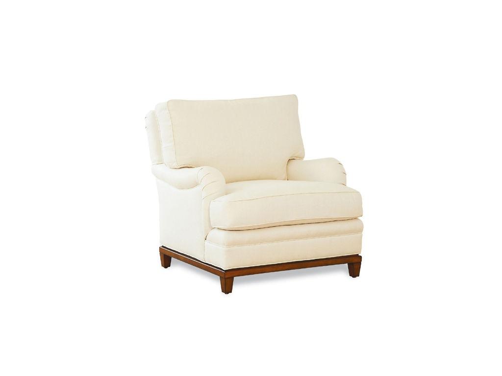 Kravet Allegro Loose Back Chair 44L I 76 FB  sc 1 st  Fabrics - Kravet Contract & Kravet Allegro Loose Back Chair 44L I 76 FB - Kravet Contract ...