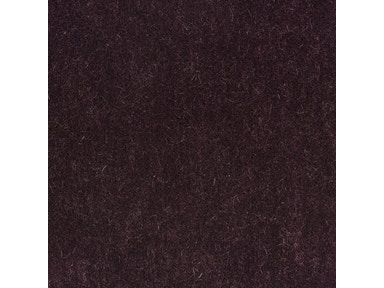 Kravet Couture WINDSOR MOHAIR PLUM 34258.10