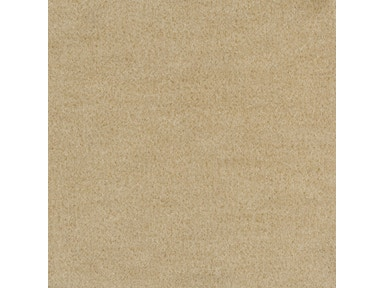 Kravet Couture WINDSOR MOHAIR LINEN 34258.111