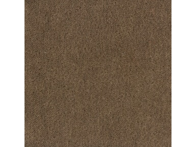 Kravet Couture WINDSOR MOHAIR FALCON 34258.1110