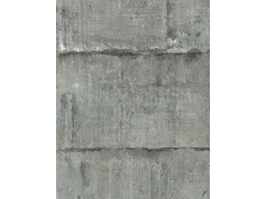 Kravet Couture ATLANTIS CEMENT AMW10002.15
