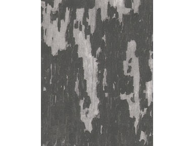 Kravet Couture CRACKLE CHARCOAL AMW10004.21