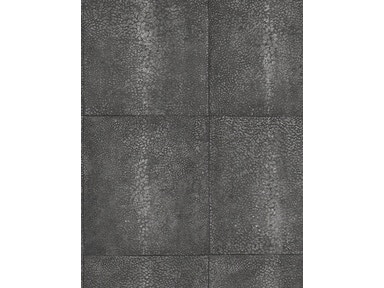 Kravet Couture GALUCHAT GREY AMW10006.11