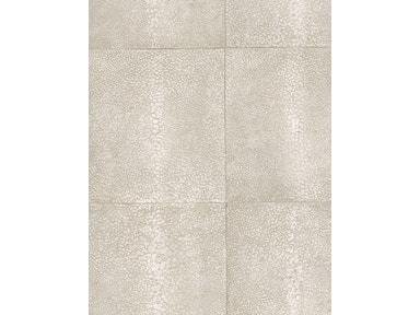 Kravet Couture GALUCHAT IVORY AMW10006.16