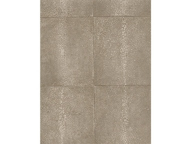 Kravet Couture GALUCHAT COFFEE AMW10006.616