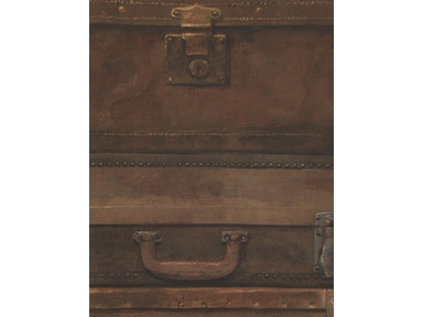 Kravet Couture LUGGAGE LEATHER AMW10008.6