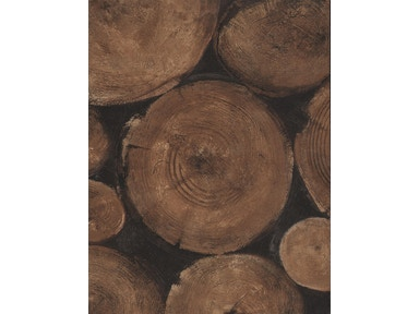 Kravet Couture LUMBERJACK TIMBER AMW10009.86