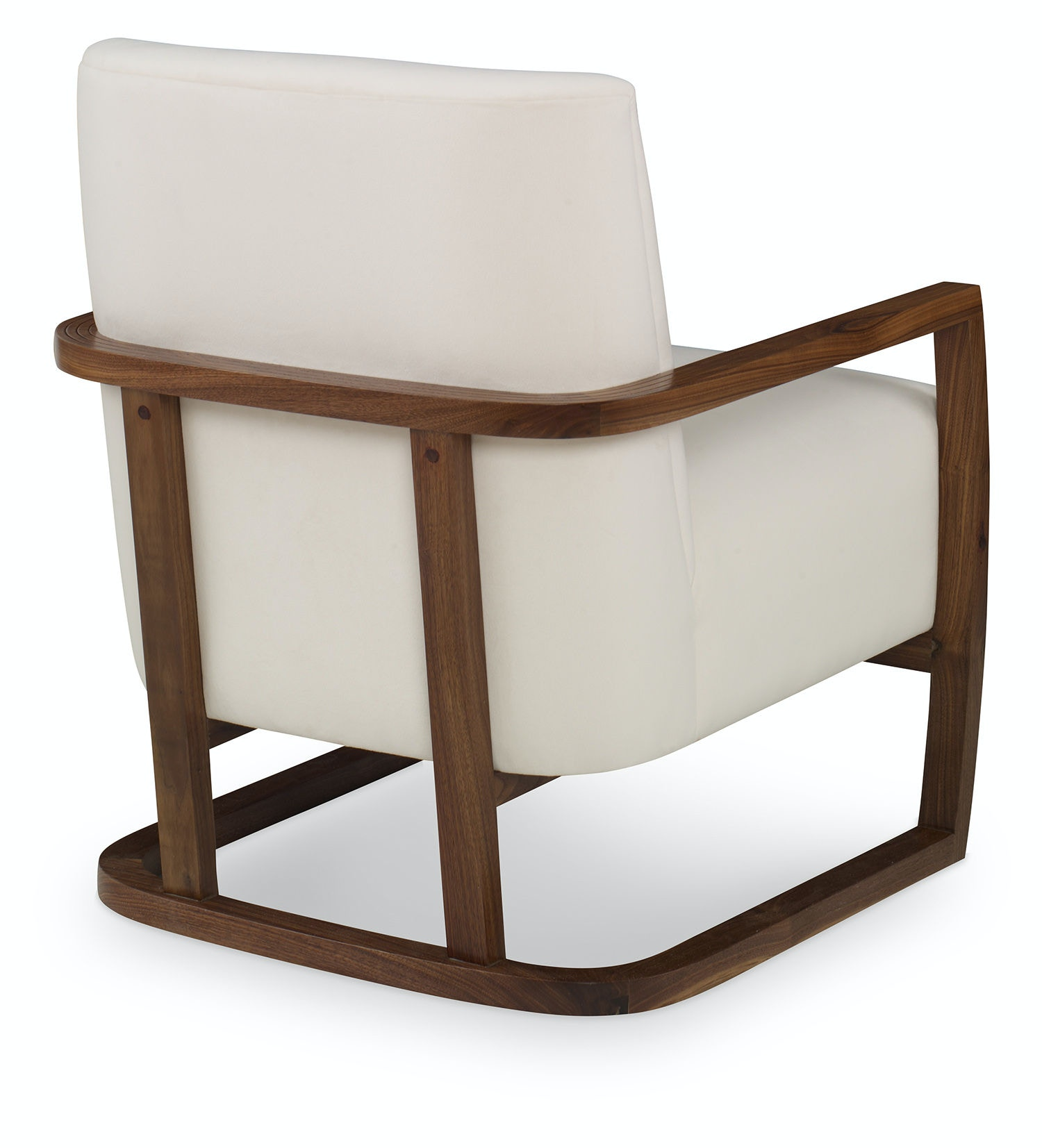 Kravet Topanga Chair AS600