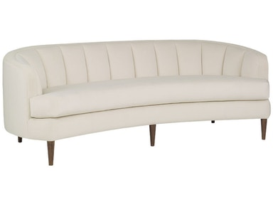 Kravet Gardena Mid Sofa AS6100-2