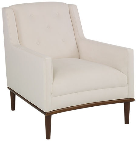 Kravet Montebello Chair AS630