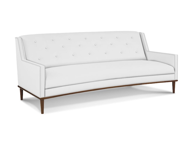 Kravet Montebello Sofa AS6300-1