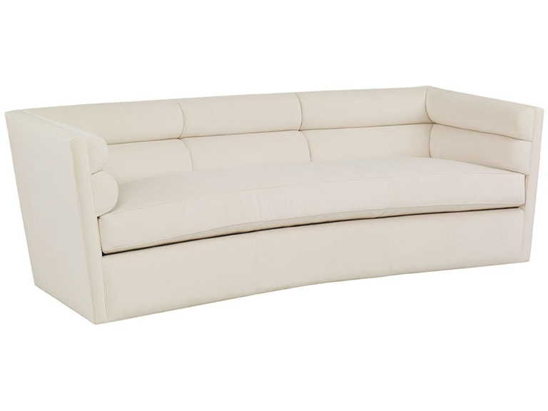 Kravet Alhambra Sofa AS6400-1