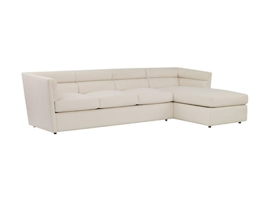 Kravet Alhambra Sectional AS640LAS/RAH