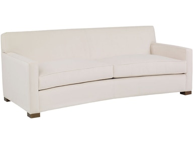 Kravet Hacienda Mid Sofa AS6500-1