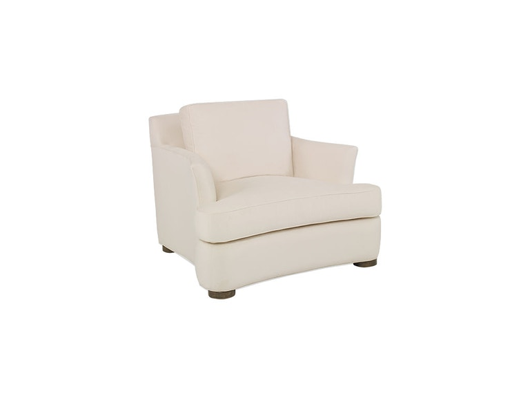 Kravet Arcadia Chair AS660
