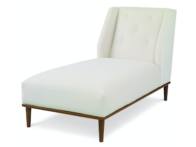 Kravet Altadena Chaise AS680CHS