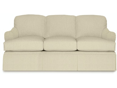Kravet Cape May Sofa B1050-1