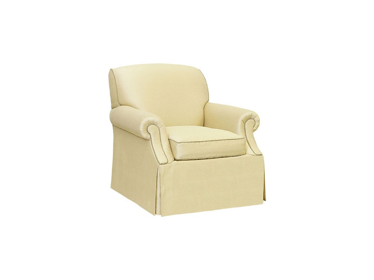 Kravet Nantucket Chair B156