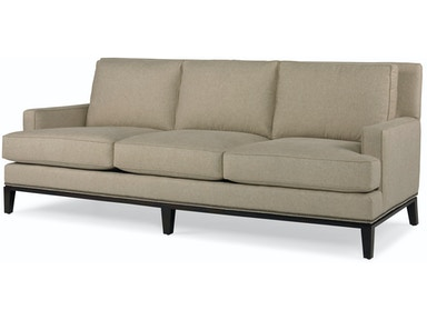 Kravet Pelham Simple Base Sofa B2011-1S