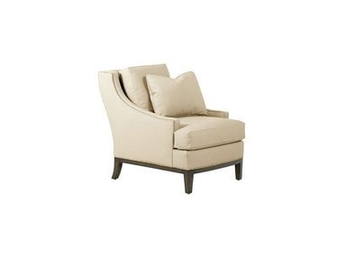 Kravet Bellair Chair B206