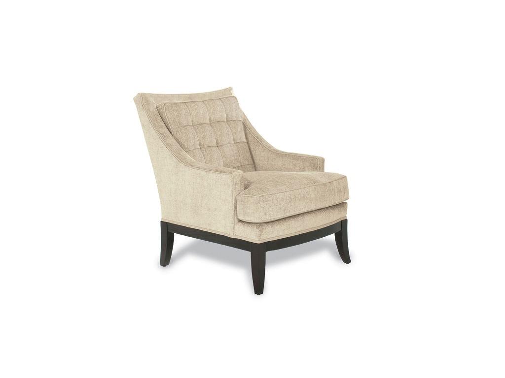 Kravet Rye Chair B210