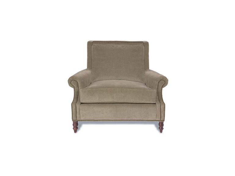 Kravet Tampa Chair B226