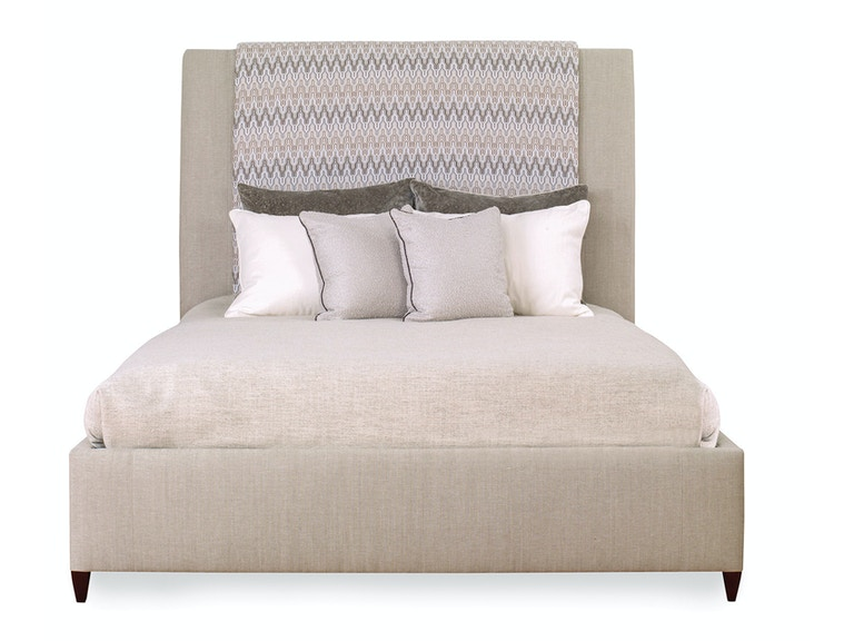 Kravet Windworth Queen Headboard B355-QH