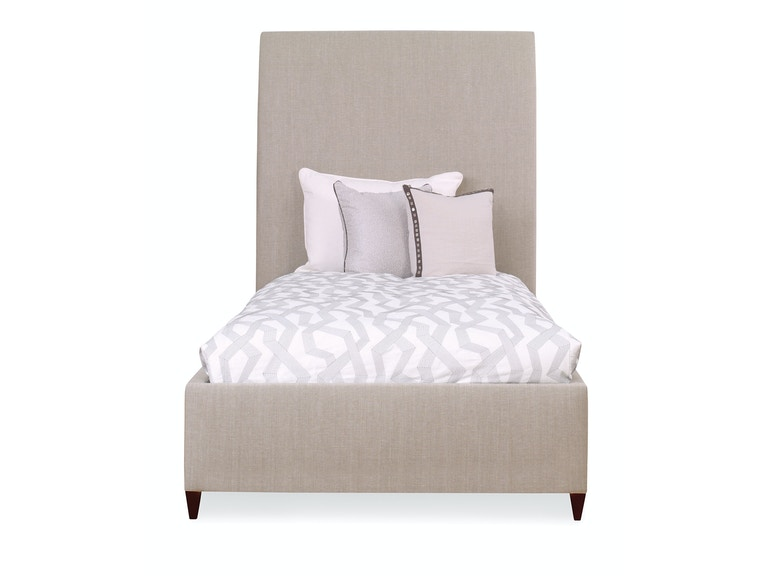 Kravet Windworth Twin Complete Bed B355-T