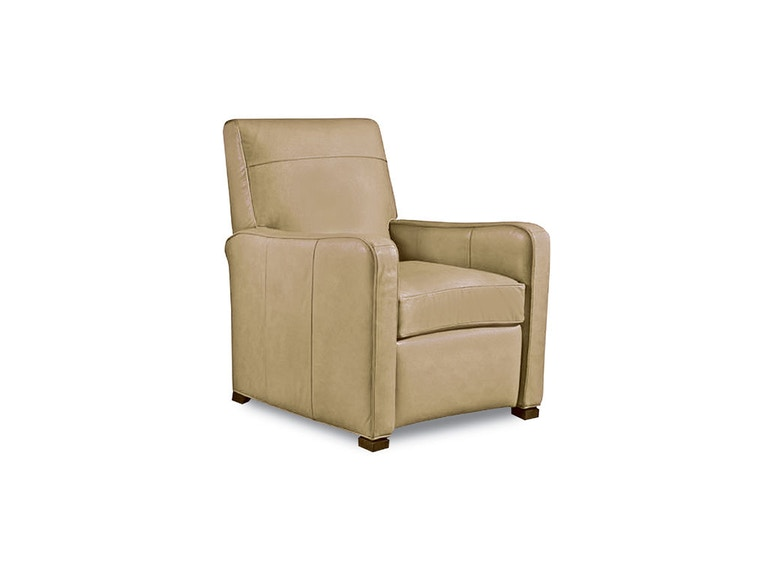 Kravet Cornish Lounger / Recliner Chair B511