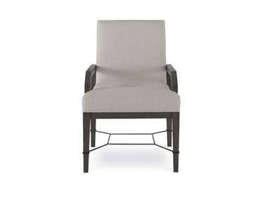 Kravet Buckley Arm Chair B616A