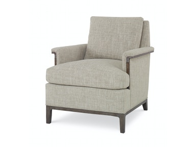 Kravet Tileston Chair B621