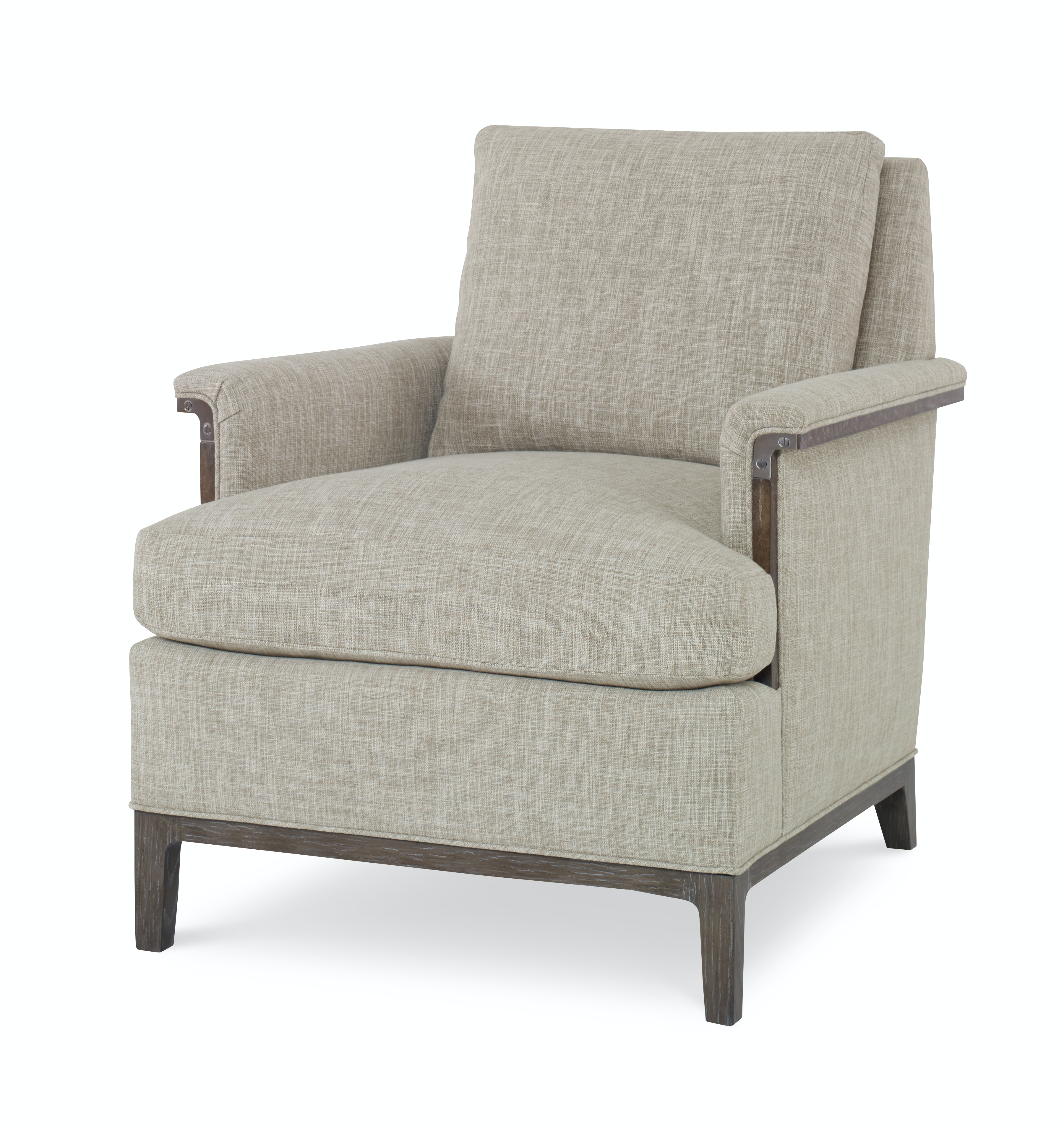 B621. Tileston Chair