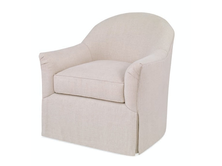 Kravet Interlude Plain Chair B749P