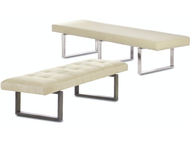 Kravet Palmetto Bench B800PM