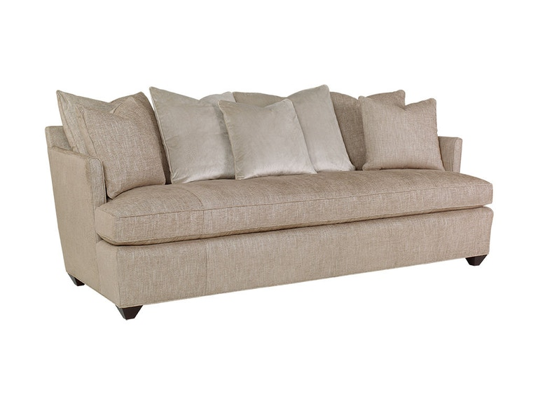 Kravet Mousston Bench Seat Sofa B9016-2