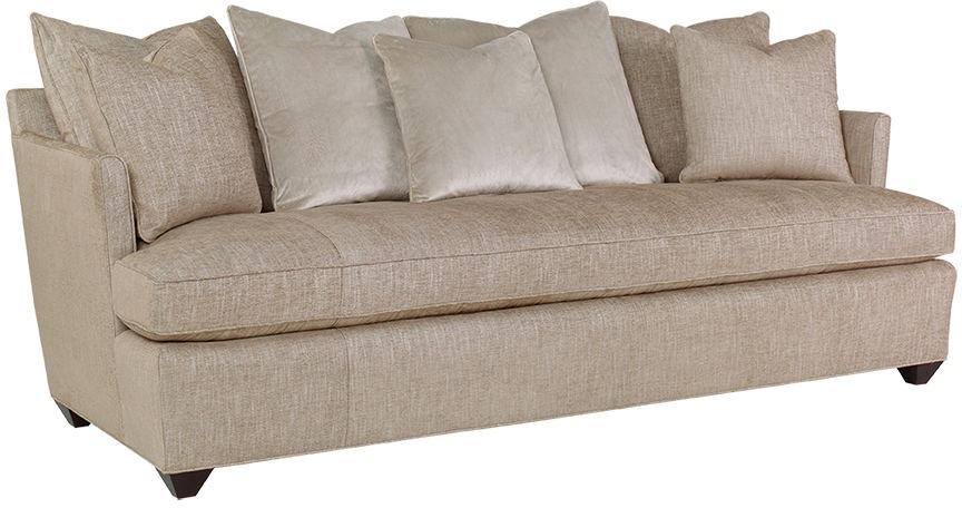 Bench Seat Sofa Bench Seat Grey Sofa Lewis And Sheron
