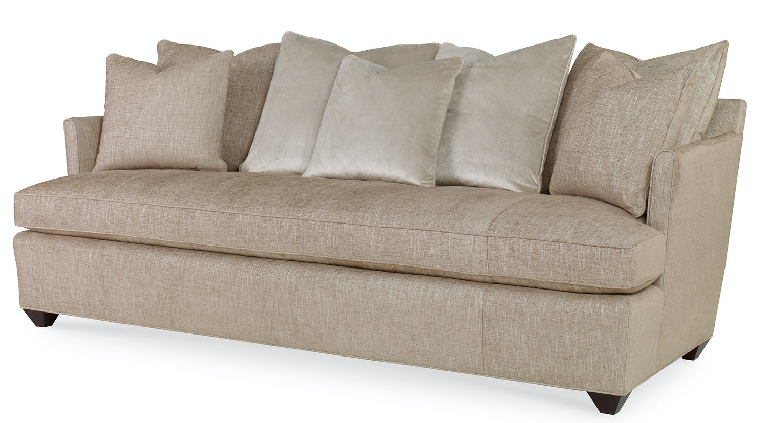 Kravet Mousston Bench Seat Sofa B9016 2