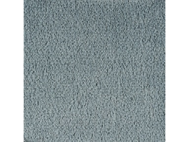 Kravet Couture PLAZZO MOHAIR SEA 34259.280