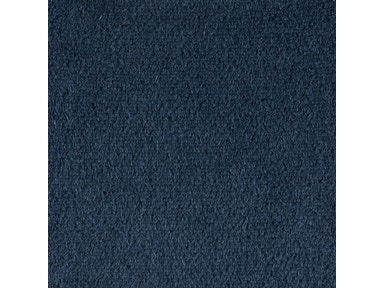 Kravet Couture PLAZZO MOHAIR POLO 34259.282