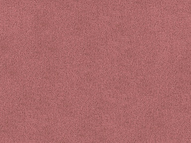 Kravet Couture PLAZZO MOHAIR DUSTY ROSE 34259.701