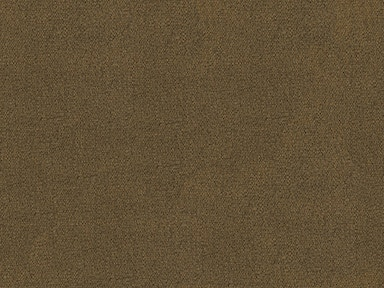 Kravet Couture PLAZZO MOHAIR LEAD 34259.881