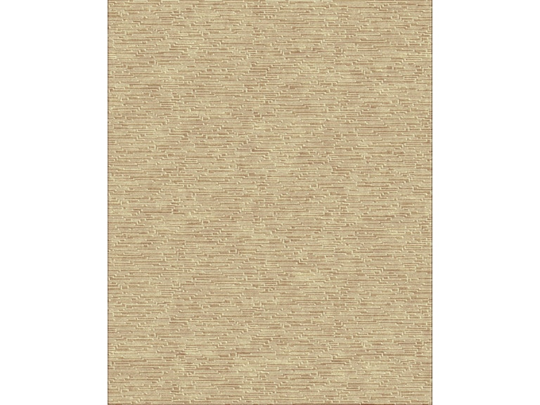 Kravet Carpet Brickwork Autumn Gold Ck 101043 Aut Kravet Contract