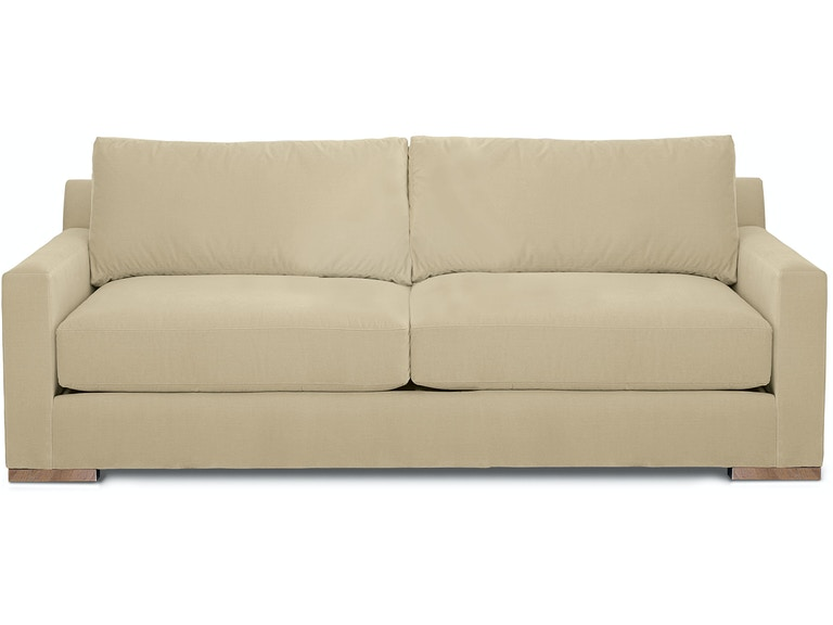 Kravet Jazz Deep Sofa D218 DEX E 73 CH