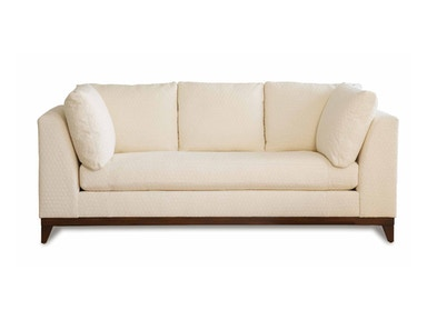 Kravet adagio sofa d222 ext 74 w kravet new york ny for Adagio new york
