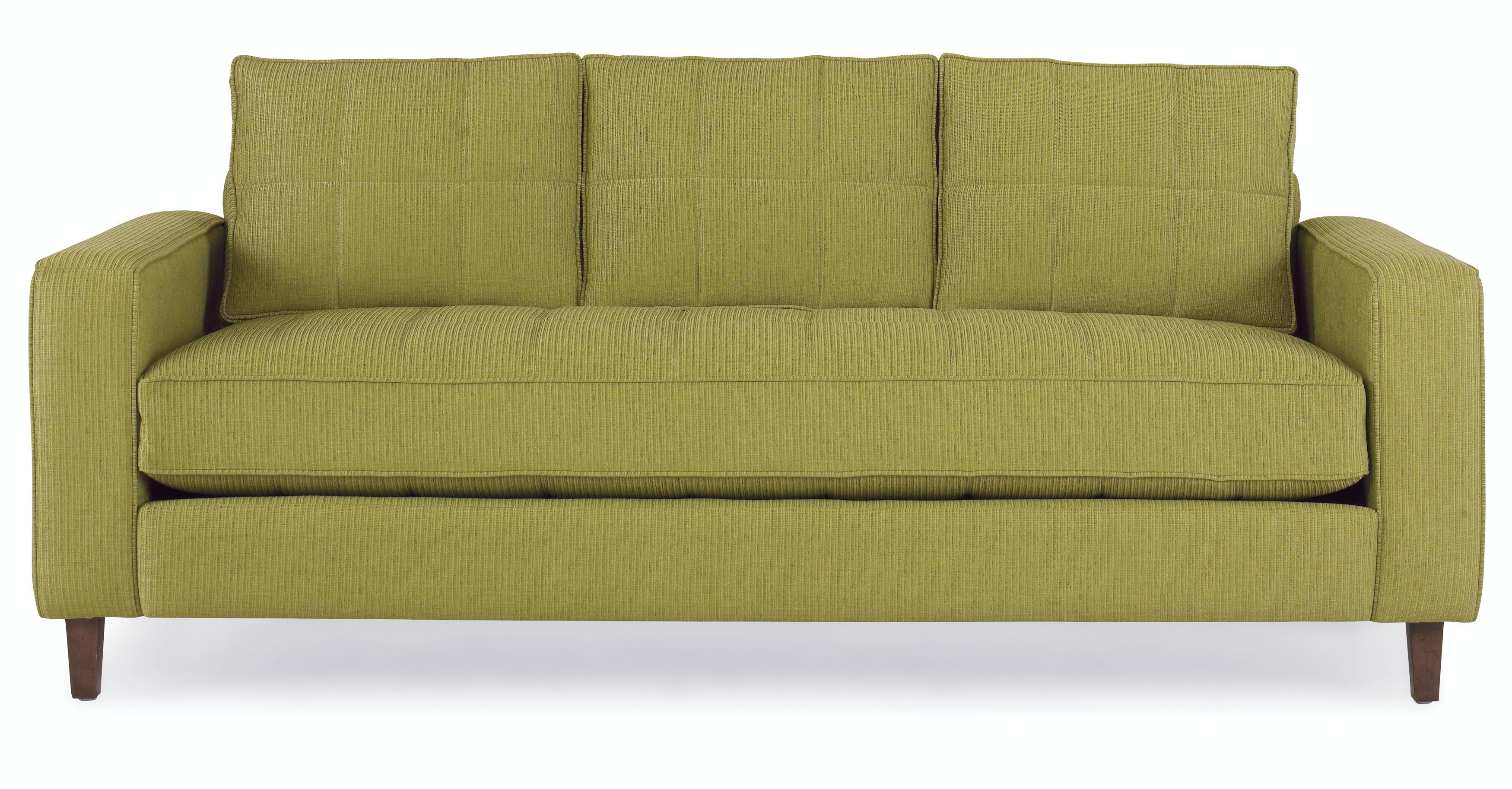 Kravet Smart Kent Sofa DL901 1