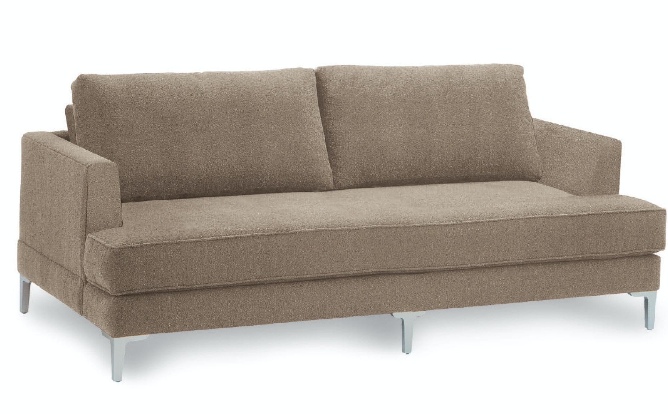 Exceptional Kravet Smart Union Mid Sofa DL904 2