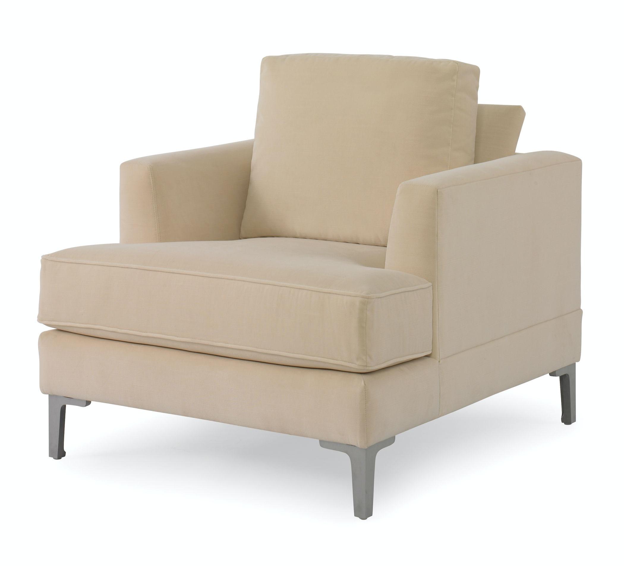 Marvelous Kravet Smart Union Chair DL904 CH