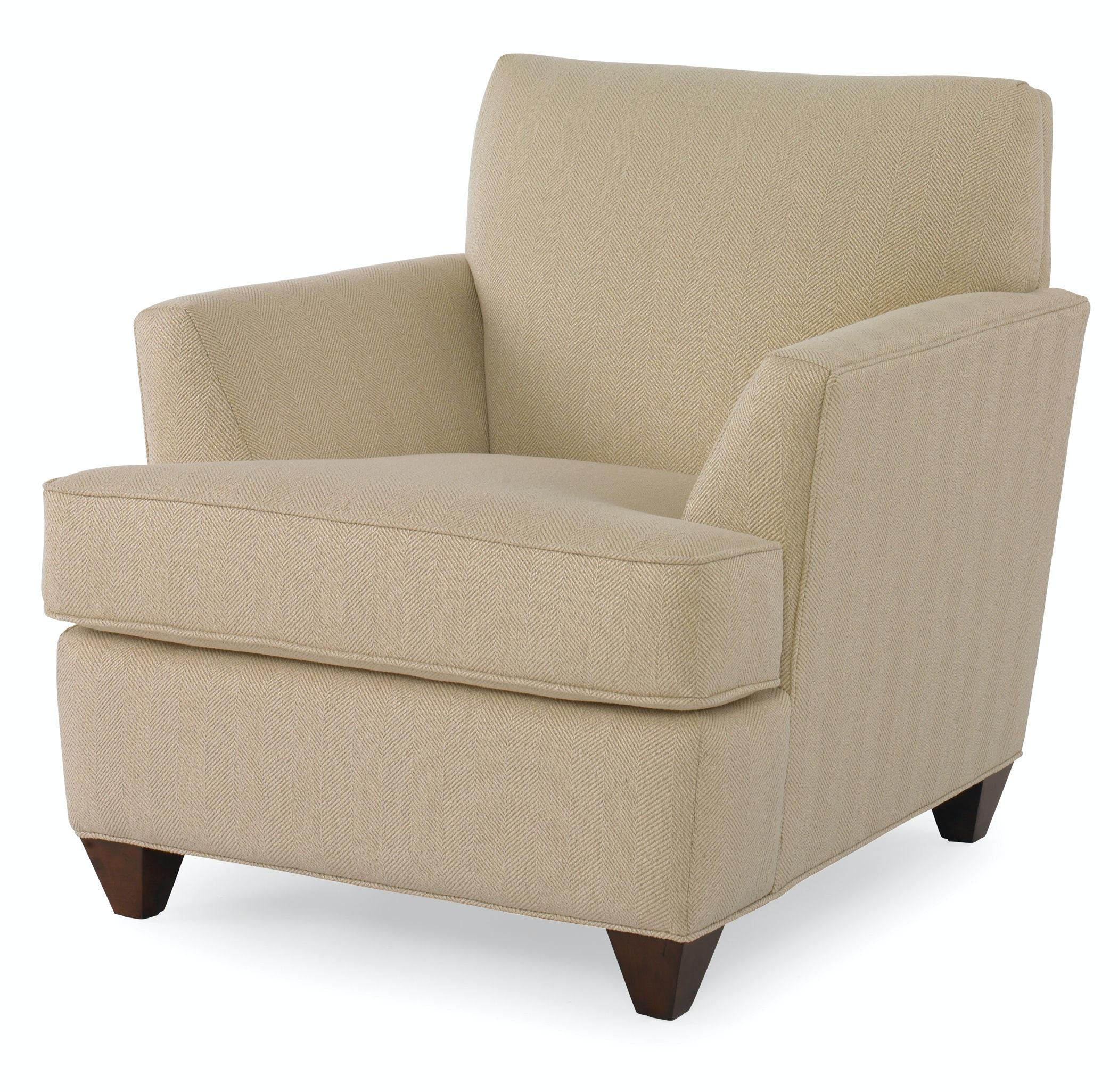 Kravet Smart Elmhurst Chair DL908 CH