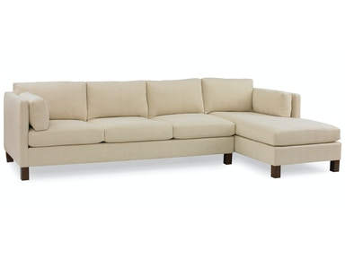 Kravet Smart Newbury Sectional DL921-LAS/RAH